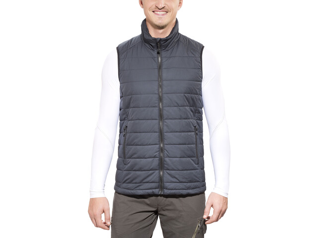 axant Alps Dunvest Herrer, anthracite